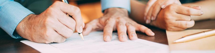 Bewerbungsschreiben Tipps