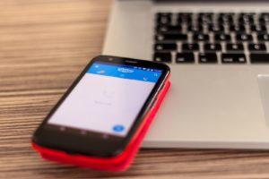 Social Media Manager Stellenausschreibungen
