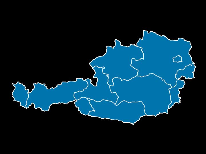 Stellenausschreibungen in Österreich